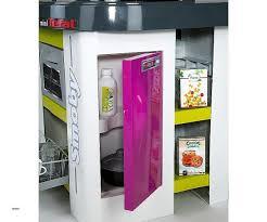 mini cuisine studio cuisine fresh cuisine mini tefal cuisine mini tefal luxury smoby