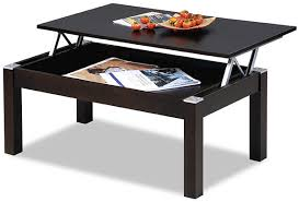 Lift Top Coffee Tables Storage 18 Lift Top Coffee Table With Storage