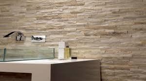 bathroom stone wall natural stone wall tiles bathroom exterior