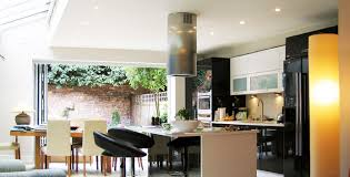 House Extension Design Ideas Uk House Extension Design U2013 Voqalmedia Com