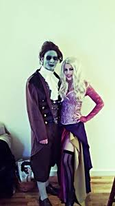 unique couples halloween costume ideas 200 best costumes for couples images on pinterest halloween