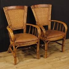 poltrone vecchie poltrone antiche 900 poltrone antiche mobili antichi