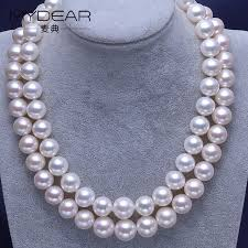 pearl necklace clasps images Mydear bar clasps for pearl necklace fashion new design pearl jpg