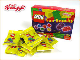 candy legos where to buy lego gummy treats here it is lego gummi i bought a lego