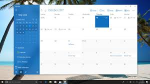 a closer look at microsoft u0027s updated mail and calendar apps with
