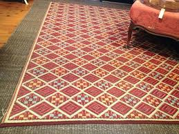 Pier One Runner Rugs Maroon Area Rugs And Grey Rug Fascinating Ideas Amazing