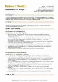 lean six sigma resume samples eliolera com