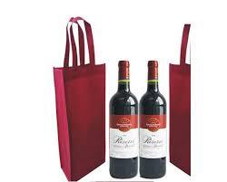 gift packaging for wine bottles universal wine bottle bag organza bags bottled wine christmas