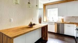 butcher block kitchen islands favorable modern custom butcher block kitchen island for your