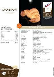 livre cuisine rapide livre cuisine rapide thermomix cuisine patisserie facile livre