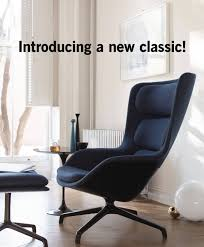 design within reach just a moment super comfortable new lounge