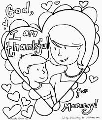 coloring pages in spanish photo tbes coloring page kids