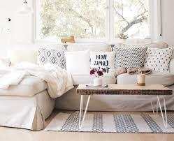 wohnideen ikea wohndesign 2017 interessant attraktive dekoration wohnideen