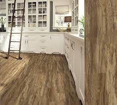 74 best shaw flooring images on laminate flooring