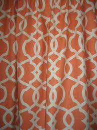 Lattice Design Curtains Catchy Lattice Design Curtains Ideas With 22 Best Lattice Pattern