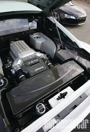 lexus v8 supercharger twin turbo heffner audi r8 u0026 vfe supercharged audi r8 european