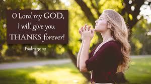 prayer archives idisciple