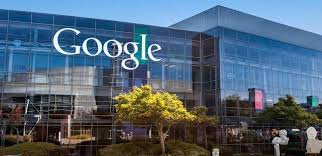 nissan canada general counsel google seeks to use u s law to battle supreme court of canada u0027s