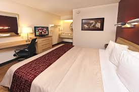 Comfort Inn Parkersburg Wv Red Roof Inn Parkersburg Wv Booking Com