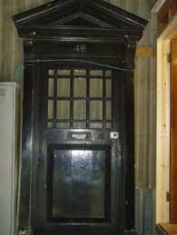front doors for sale i38 all about modern home design trend with