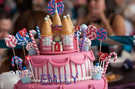 amazing birthday cakes 25 amazing birthday cakes for