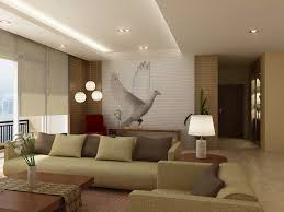 Home Decorating Classes by Fantastic Design Of House Remodeling Best Modern Interior
