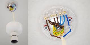 wire pendant light fixtures inside the circuit pendant lighting light switch wiring homeowner