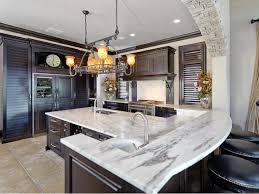 Kitchen Island Lighting Lowes by Kitchen 37 Best Fresh Kitchen Island Lighting Fixtures For Sale