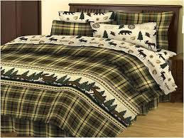 Cabin Bed Sets Girls Cabin Bed With Slide Home Design U0026 Remodeling Ideas