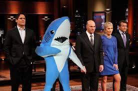 Shark Tank Meme - left shark tank imgur