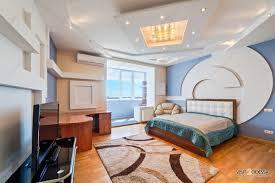 arcadia odessa 4 bedroom apartment rent visit2odessa