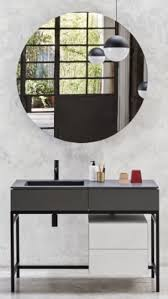 Bathroom Furniture Collection 9 Best Milano And Narciso Collections Images On Pinterest