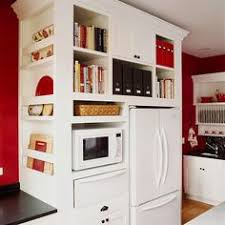 Storage Cabinets Kitchen Flour Sugar Drawers This Then Make Labels For Each Draw