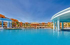iberostar rose hall suites jamaica weddings destination weddings