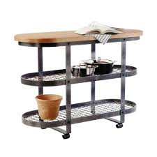 enclume pot racks kitchen storage u0026 organization the home depot