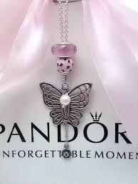 pandora bead charm necklace images 505 best pandora necklace images pandora necklace jpg