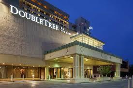 book doubletree by hilton little rock little rock hotel deals