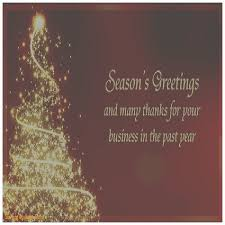 greeting cards awesome greeting card messages business