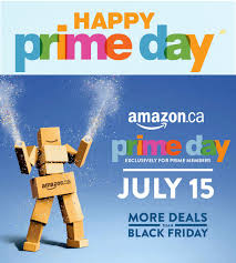 amazon more deals than black friday amazon canada prime day shop more deals than black friday today