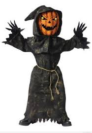 Halloween Supplies Scary Boy Halloween Costumes Kids Halloween Costumes Pinterest