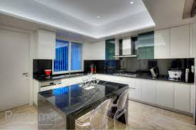 Open Plan Kitchen Designs Kitchen Design India A Comprehensive Guide On Designing A