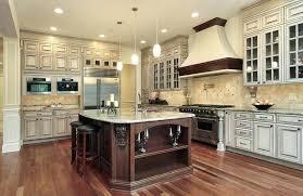 antique beige kitchen cabinets u2013 colorviewfinder co