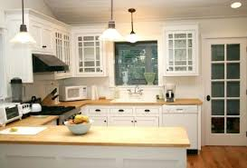 cheap kitchen decorating ideas simple kitchen ideas irrr info