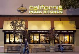 california kitchen design kitchen cool californina pizza kitchen designs and colors modern