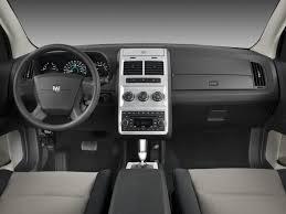chrysler journey interior dodge magnum 2005 interior wallpaper 1024x768 33049
