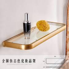 wandregal hexagon online get cheap bronze wandregal aliexpress com alibaba group