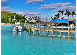 high school senior trip packages 12 best cococay bahamas images on cruises bahamas