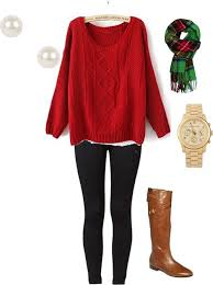 34 best casual christmas party attire images on pinterest