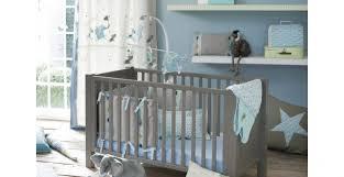 ikea babyzimmer ikea babyzimmer ziakia