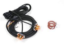 led strobe light kit buyers dual led strobe light kit 8891216 amber